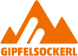 tl_files/wm/gipfelsockerl_logo_website.jpg