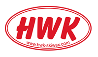 tl_files/wm/hwk-Logo.png