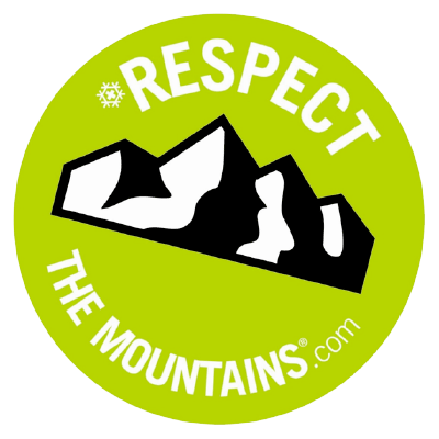 tl_files/wm/respect-the-mountains-logo.png